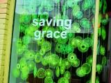Saving Grace for Toronto Design Offsite