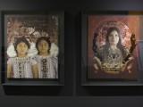 140111_textile-museum_mayan