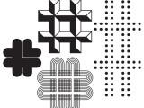 logo_urban-field-speakers