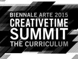 creative-time-summit-2015