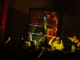 A Tribe Called Red at AGO