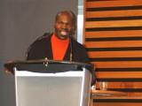 Dr David Dibosa