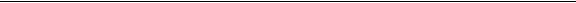 black stroke